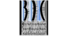 Berufsverband der Deutschen Kieferorthopäden e.V.