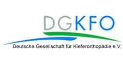 Deutsche Gesellschaft für Kieferorthopädie