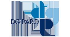Deutsche Gesellschaft für Parodontologie