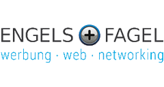 Engels & Fagel GmbH