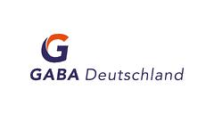 GABA GmbH