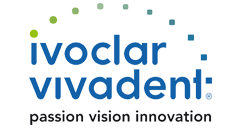 Ivoclar Vivadent GmbH