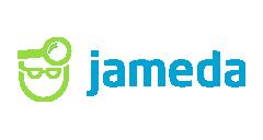 jameda.de – Deutschlands größte Arztempfehlung