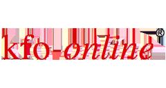 Info-System für Kieferorthopädie und Orthodontie