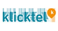 klicktel.de – Branchenbuch