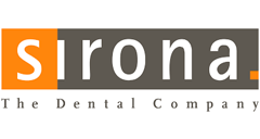 Sirona Dental GmbH