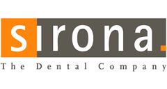 Sirona Dental GmbH