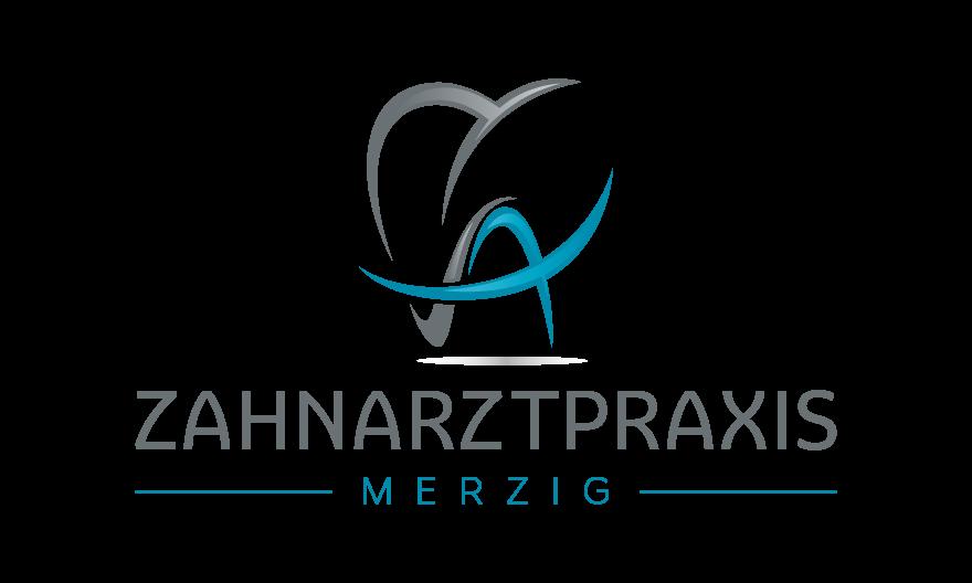 ZAHNARZTPRAXIS Abdollahzadeh